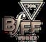 2016 BFFF - Best VFX